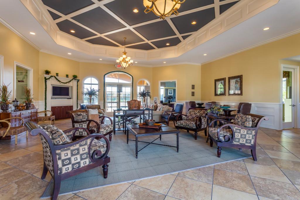 Housing Trust Group Malibu Bay Apartments