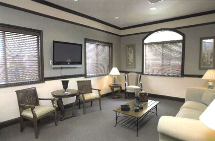 Kensington Apartments Royal Palm Beach Fl