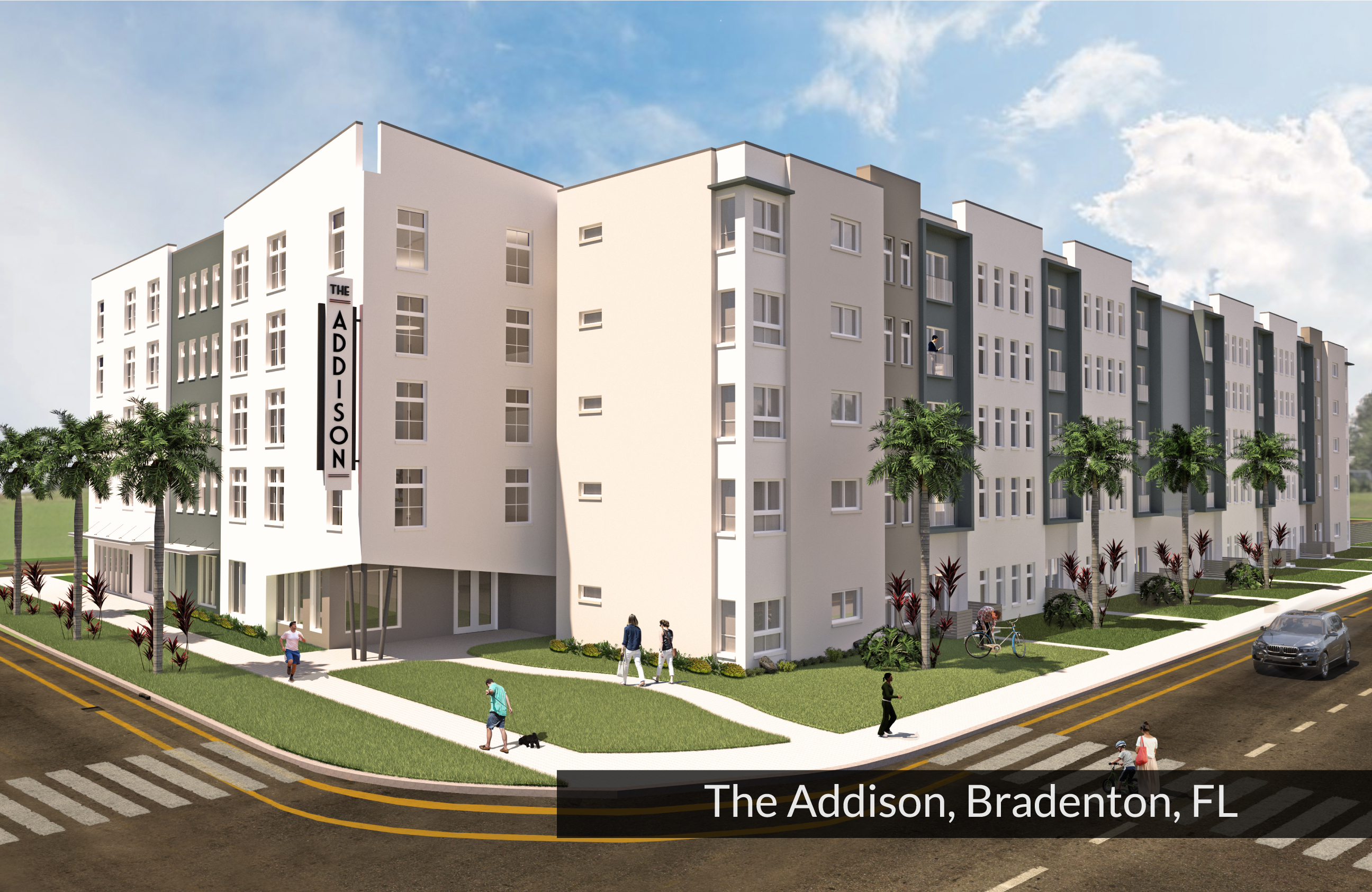 The-Addison-Rendering-2