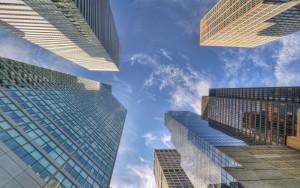 skyscrapers_sky_clouds_glass_building_47905_1920x1200